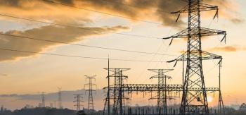 Fecomércio-MT reforça preocupação com custo da energia elétrica no estado