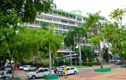 NOTA OFICIAL RENDA SOLIDÁRIA - Prefeitura de Cuiabá determina imediata apuração de apontamentos do TCE