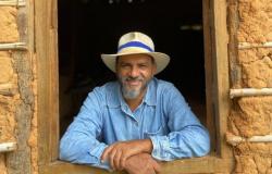 Projeto homenageia o artista João Luiz do Couto e sua relação com o rio Araguaia