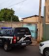 Investigações e prisões contribuíram na redução de 36% dos roubos de lojas de eletrodomésticos