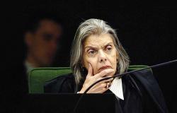 Cármen nega pedido que obriga Lira a analisar pedido de impeachment de Bolsonaro