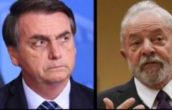 'Bolsonaro é fascista, e Lula, o melhor presidente da história', palavras do possível chefe da Casa Civil