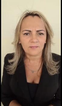 Familiares de vítimas de feminicídio reforçam importância da denúncia