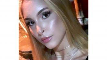 RJ: Traficantes são indiciados por morte de jovem após explosão de lança-perfume
