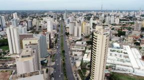 Sem emendas, LDO 2022 é aprovada pela Câmara Municipal de Cuiabá