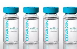 Fabricante da Covaxin encerra acordo com a Precisa Medicamentos