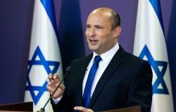 Israel anuncia plano ambicioso de redução das emissões de CO2