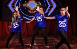 Festival de Dança de Cáceres começa nesta sexta-feira (23)