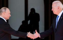 EUA e Rússia buscam estabilidade em novo diálogo