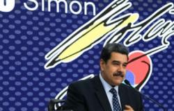 Maduro diz que negociação com oposição começa em agosto no México; EUA pode participar