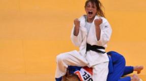 Judô aumenta vantagem como esporte que dá mais medalhas olímpicas ao Brasil; relembre todas