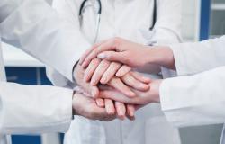 Servidores da Saúde contam com programa de apoio psicológico