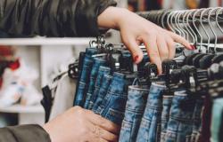Cuiabanos aumentam intenção de consumo em julho; resultado é melhor que 2020