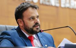 Itaúba será beneficiada com novo prédio para a instalação de Núcleo da PM