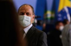 Ministério da Saúde aponta ao MPF 'diversas irregularidades' em contrato da gestão Ricardo Barros