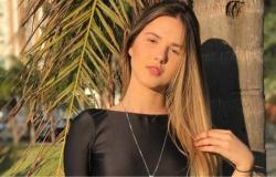 'Gatinha da Cracolândia' pede advogada em carta à mãe: 'Não esquece de mim'
