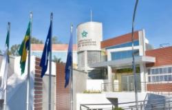 Prefeitos vão discutir o Marco Legal do Saneamento Básico e a regionalização dos resíduos sólidos