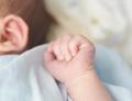Mãe que teve de deixar bebê em bacia durante trabalho será indenizada