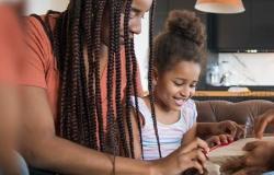 Dia dos Pais: 64% dos mato-grossenses pretendem presentear na data