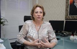 15 anos-Lei Maria da Penha: Presidente do TJ analisa história do enfrentamento à violência doméstica