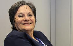 """""""Lei veio para resgatar a dignidade da mulher"""", diz Maria da Penha"""