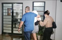 Justiça manda investigar privilégios a menor que matou amiga em Cuiabá