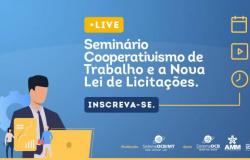 AMM destaca importância das cooperativas para as administrações municipais