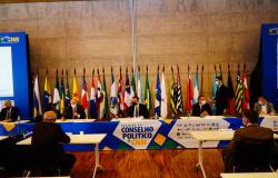 AMM participa de debate sobre o encaminhamento de pauta de reivindicações no Congresso Nacional