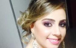 PR: Advogada e seus pais são achados mortos a facadas; suspeito é preso