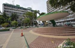 TCE descarta existência de sobrepreço em contrato da Prefeitura com empresa de limpeza urbana