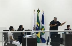 Acessibilidade: Justiça viabiliza ensino de Libras para que réu surdo pudesse ir a julgamento