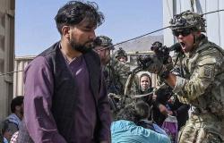 Após vitória do Talibã, aeroporto de Cabul tem desespero, confusão e mortes
