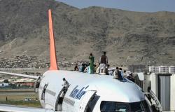 Cabul tenta retomar a vida entre temor e desconfiança do novo regime talibã