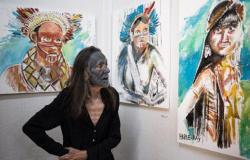 Sai a lista dos artistas selecionados para 26° Salão Jovem Arte; confira