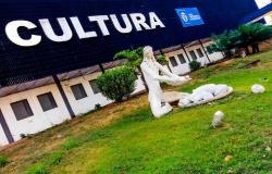 Edital Movimentar Cultura amplia número de selecionados para 500 artistas; resultado sai na quarta-feira (18)