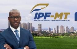 Estudo 'Onde Investir em Mato Grosso' será lançado pela Fecomércio-MT