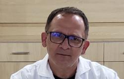 Justiça reconhece que contratação de médicos do PSF como comissionadas em VG é inconstitucional