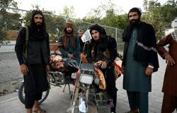 Talibãs acusados de impedir a saída de afegãos que desejam abandonar o país