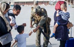 Taliban matou parente de repórter da Deutsche Welle, diz emissora alemã