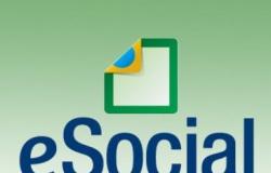 Tribunal de Contas de MT ingressa no Projeto eSocial