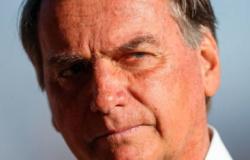 Bolsonaro espera sabatina de Mendonça para breve, apesar de sinalização contrária do Senado