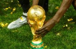 Infantino pede que ligas inglesa e espanhola liberem jogadores para eliminatórias