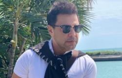 'Resgatei ainda mais a minha essência', diz Zezé Di Camargo sobre morar na fazenda