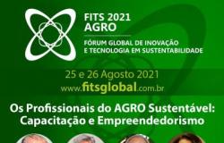 Sistema Famato marcará presença em Fórum de Sustentabilidade Agro