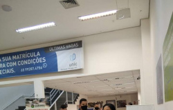 Divulgados os gabaritos preliminares das provas objetivas do Concurso para a Câmara Municipal de Cuiabá-MT