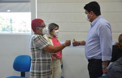 KALIL PAGA SALÁRIO DE AGOSTO HOJE E GARANTE PROPOSTA PARA O FUNCIONALISMO PÚBLICO