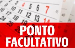 Prefeitura publica decreto estabelecendo ponto facultativo no dia 6