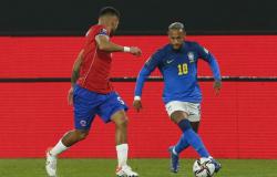 Neymar rebate críticas à Seleção e a ele em sua rede social: 'Ganhamos? Sim! Então f…-se, segue o baile'