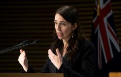 Terrorista fere seis pessoas e é morto na Nova Zelândia