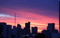 Dados epidemiológicos apontam tendência de queda no risco de transmissão em Cuiabá